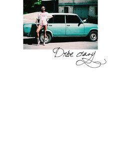 送料無料キャンペーンガールプリントトレーナーブラックホワイトレッドメンズ長袖T-shirtsコットン黒Tトレーナー大人メンズ男性オシャレ40代30代コーディネートファッショントレンド最新人気トップス大きいサイズスウェットタトゥーレディース