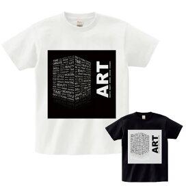フォトt フォトT フォトプリント ARTプリント Tシャツ ブラック ホワイト 半袖 T-shirts コットンシャツ 黒 大人メンズ 男性 オシャレ 40代 30代 プリント tシャツ フォト プリント メンズ tシャツ 大きいサイズ tシャツ レディース フォトTシャツ edm フェス ファッション