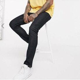 アメリカン イーグル スリム フィット ジーンズ 20代 30代 40代 ファッション コーディネート 小さいサイズから大きいサイズまでオシャレ トレンド インポート トレンド