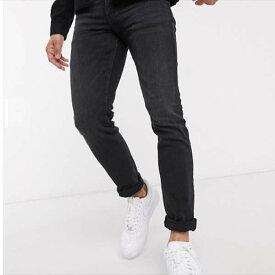 アメリカンイーグル スリム フィット ジーンズ 20代 30代 40代 ファッション コーディネート 小さいサイズから大きいサイズまでオシャレ トレンド インポート トレンド