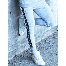 SINNERS ATTIRE(シナーズアタイア)メンズ ジャージ ブランド ボトム スウェットパンツ ジョガーパンツ ジムウェア フィットネスウェア オシャレトレンド インポート トップス 大きいサイズ 20代 30代 40代 ファッション コーディネート
