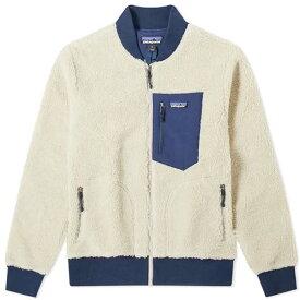 https://www.patagonia.jp/product/mens-retro-x-fleece-bomber-jacket/191743871665.html?CAWELAID=120232790000061799&waad=iqYQNggo&gclid=Cj0KCQiA89zvBRDoARIsAOIePbAGJkbjcaiziKvau_3RiPbf_zxocJiLt2W7qvtjIlmwZUXHHd19-V4aAr8uEALw_wcB