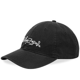 PALM ANGELS  パームエンジェル ロゴ キャップ 帽子 メンズ 男性 お洒落  インポート 大きいサイズ 20代 30代 40代 インポート ブランド インポート 大きいサイズ 20代 30代 40代 インポート ブランド