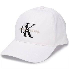 カルヴァンクライン Calvin Klein  ロゴ  キャップ 帽子 メンズ 男性 お洒落  インポート 大きいサイズ 20代 30代 40代 インポート ブランド インポート 大きいサイズ 20代 30代 40代 インポート ブランド
