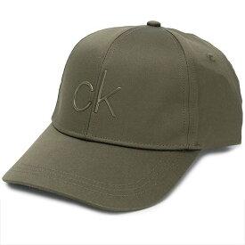 カルヴァンクライン Calvin Klein  ロゴ プレート キャップ 帽子 メンズ 男性 お洒落  インポート 大きいサイズ 20代 30代 40代 インポート ブランド インポート 大きいサイズ 20代 30代 40代 インポート ブランド