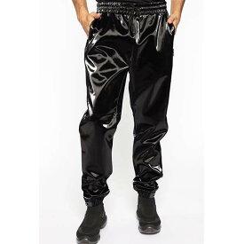 LA発!FASHION NOVA(ファッションノバ) インポートブランド メンズ 迷彩 フィットネス ジム スウェットパンツ ジョガーパンツ 20代30代40代 日本未入荷 大きいサイズあり 流行 最新 メンズカジュアル edm フェス ファッション