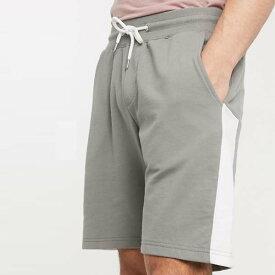 New Look ブロック ジョガー ショート 20代 30代 40代 ファッション コーディネート 小さいサイズから大きいサイズまでオシャレ トレンド インポート トレンド