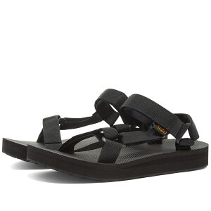 テバ Teva テバミッドユニバーサル 靴 メンズ 男性 インポートブランド 小さいサイズから大きいサイズまで