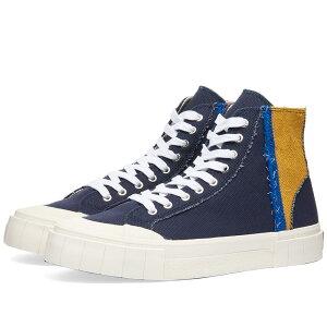 グッドニュース Good News グッドニュースパームモロッコ 靴 メンズ 男性 インポートブランド 小さいサイズから大きいサイズまで