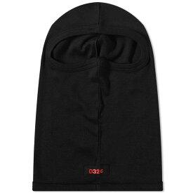 ゼロスリーツーシー 032c 032cスキーマスク 帽子 メンズ 男性 インポートブランド