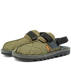 リーボック Reebok reebok リーボックビートニック 靴 メンズ 男性 インポートブランド 小さいサイズから大きいサイズまで