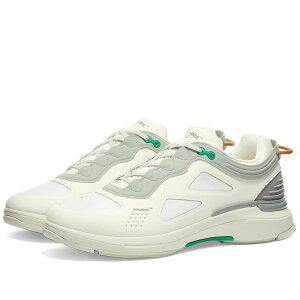 アスレチックフットウェアー Athletics Footwear 陸上競技用シューズ-ONE2 靴 メンズ 男性 インポートブランド 小さいサイズから大きいサイズまで