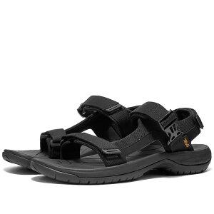 テバ Teva テバタンウェイスニーカー 靴 メンズ 男性 インポートブランド 小さいサイズから大きいサイズまで