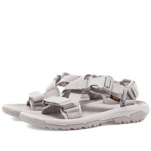 テバ Teva テバハリケーンバージ 靴 メンズ 男性 インポートブランド 小さいサイズから大きいサイズまで