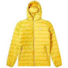 ダントン DANTON ダントンミドルダウンジャケット アウター メンズ 男性 インポートブランド 小さいサイズから大きいサイズまで