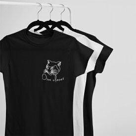 プリントT プリントt フォトt フォトT フォトプリント Tシャツ ブラック ホワイト 半袖 T-shirts コットンシャツ 黒 オシャレ 40代 30代 プリント tシャツ フォト プリント メンズ tシャツ 大きいサイズ レディース フォトTシャツ【DIVAオリジナルプリント】
