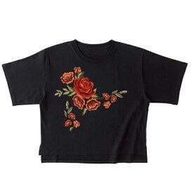 ドルマンT オーバーTシャツ フォトt フォトプリント Tシャツ ブラック ホワイト 半袖 T-shirts コットンシャツ 黒 オシャレ 40代 30代 プリント tシャツ フォト プリント レディース フォトTシャツ【DIVAオリジナルプリント】
