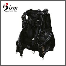 [Bism] ビーイズムネレウスBCバージョンD JX3010D