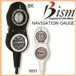 [Bism]ビーイズムNavigationGauge(ナビゲーションゲージ)