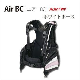 [Bism] ビーイズエアーBC JA3630KH/3631WP