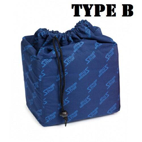 【メール便対応】【StreamTrail】Inner Protection Box2 TYPE Bインナープロテクションボックス2 タイプB