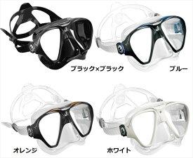 【メール便対応】日本アクアラング AQUA LUNG インプレッションマスク