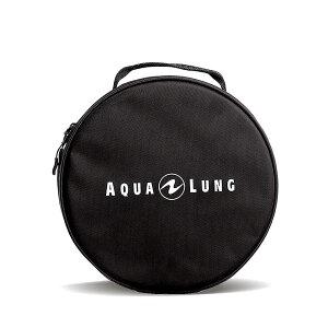 【メール便対応】日本アクアラング AQUA LUNG エクスプローラーレギュレーターバッグ