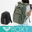 ROXY ロキシー バックパック レディース リュック GO OUT RBG172300