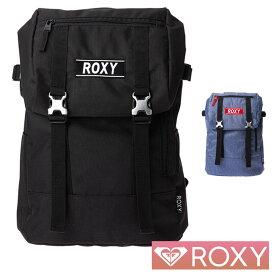 ROXY ロキシー リュック バックパック レディース 19L ALL I NEED RBG201311