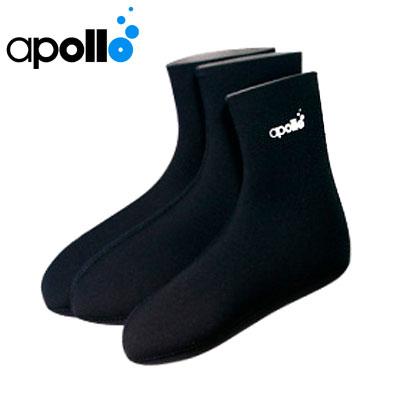 apollo/アポロ マリンソックス ロングタイプ[60213001]