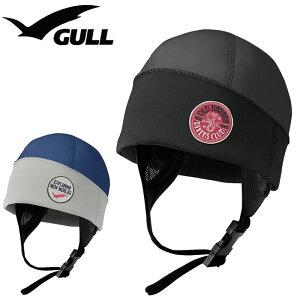 ビーニー GULL ガル GW-6655 ダイビング スキューバ スキューバダイビング スクーバ スクーバダイビング