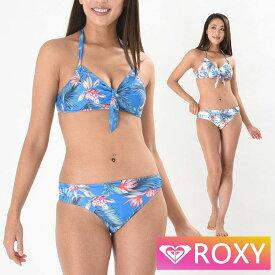 ROXY 水着 ビキニ ボタニカル 2点セット レディース BOTANICAL HEALING RSW191004 ロキシー