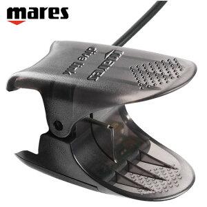 ダイブコンピュータ用アクセサリー mares/マレス ダイブリンク2USB
