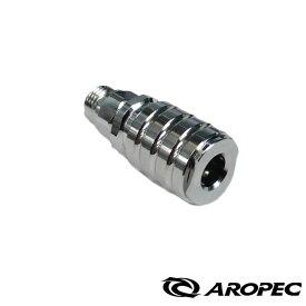 AROPEC/アロペック Air2用 ホースアダプター