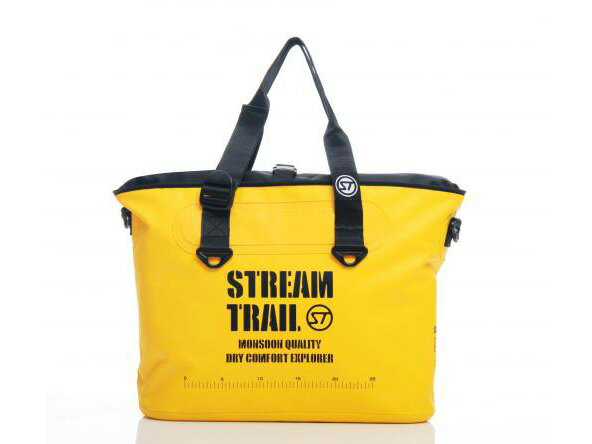 STREAM TRAIL◆Marche DX-1.5(ストリームトレイル◆マルシェDX-1.5) ※要在庫確認