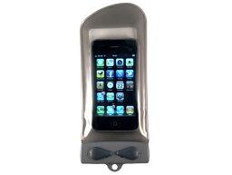 支持Aquapac Aqua包防水情况iphone、智慧型手機的腰圍15.5x高12.5cm[108]