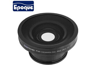 EPOCH世界宽大的转换透镜DCL-30 DCL30-67 DR■连接部分67mm