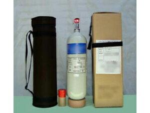 300気圧 カーボン FRP 6.8L エアータンク(ボンベ)