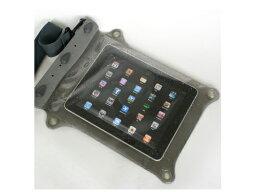 供AQUAPAC(Aqua包)iPad/平板電腦,電子書籍領導人使用的情况(大量)腰圍:44cmx高度:29.5cm[668]