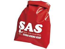 SAS ウォータープルーフバック-2 Sサイズ