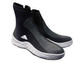 APOLLO(アポロ)バイオプロダイブブーツ サイズ:22〜31cm(1cmきざみ)