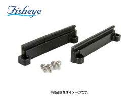 Fisheye (フィッシュアイ) NA LCD ルーペファインダーアタッチメント Nauticam [20918] ダイビング用カメラアクセサリー