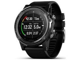 GARMIN(ガーミン)Descent Mk1 GPS内蔵 スマートウォッチ ダイビング 時計 ダイブコンピューター[010-01760-50]