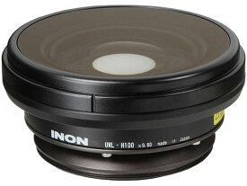 【あす楽対応】INON(イノン)ワイドコンバージョンレンズ UWL-H100 28M67 Type1/Type2
