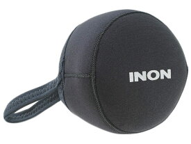 INON(イノン)フロントカバーφ110 【花形フード取り付けレンズ等に対応】