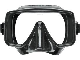 SCUBAPRO(スキューバプロ)FRAMELESS フレームレス マスク