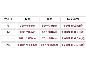 重器材セット【TUSA】クレストラインBC0601B【AQUALUNG】カリプソ・オクトパスクラシック・トラストシーゲージ