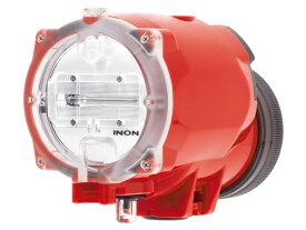 【あす楽対応】INON(イノン)S-2000{世界最小、最強水中カメラ用ストロボ ☆送料無料☆
