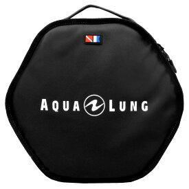 AQUALUNG(アクアラング)エクスプローラーレギュレーターバッグ