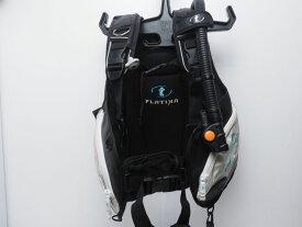 USED TUSA ツサ BCJ-900 レディースBCジャケット サイズ:M [W38074]